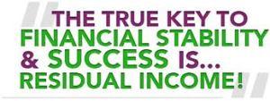 Residual Income1